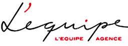 Agencias de Modelos - A Lequipe Agence e uma das melhores agencias de odelos do Brasil e esta localizada na cidade de Sao Paulo