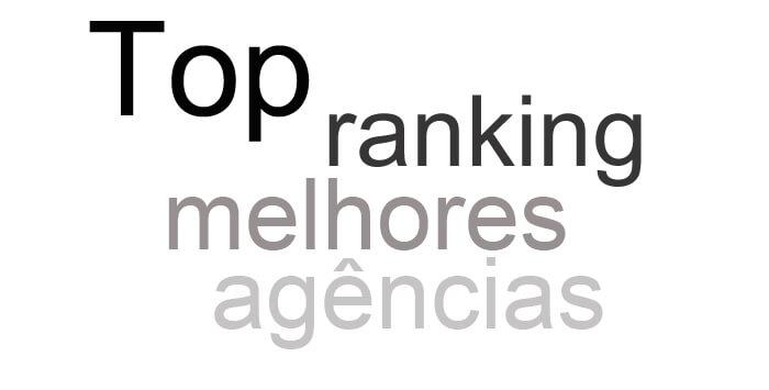 Ranking melhores agencias de modelos